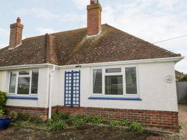 Mouette - Kent & Sussex - 1054409 - thumbnail photo 1