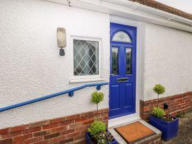 Mouette - Kent & Sussex - 1054409 - thumbnail photo 28