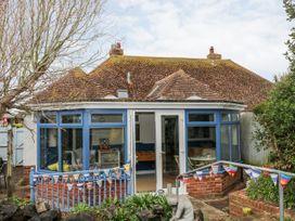 Mouette - Kent & Sussex - 1054409 - thumbnail photo 29