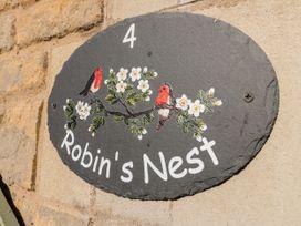 Robin's Nest - Lincolnshire - 1054413 - thumbnail photo 3