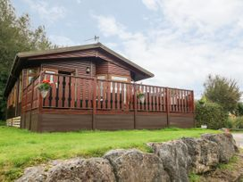 Lakeview Lodge - Lake District - 1054419 - thumbnail photo 2
