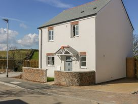 4 Trerammet Crescent - Cornwall - 1054473 - thumbnail photo 1