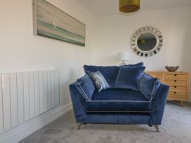 4 Trerammet Crescent - Cornwall - 1054473 - thumbnail photo 7
