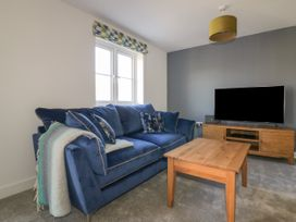 4 Trerammet Crescent - Cornwall - 1054473 - thumbnail photo 6