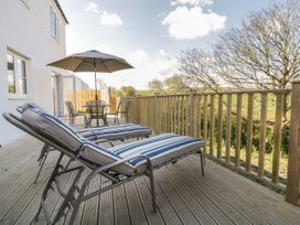 4 Trerammet Crescent - Cornwall - 1054473 - thumbnail photo 17