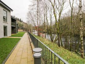 River View - Lake District - 1054495 - thumbnail photo 21