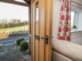 Solport View Cottage - Lake District - 1054514 - thumbnail photo 4