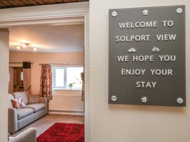 Solport View Cottage - Lake District - 1054514 - thumbnail photo 5