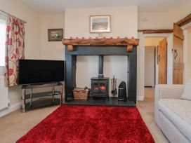Solport View Cottage - Lake District - 1054514 - thumbnail photo 6