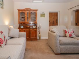 Solport View Cottage - Lake District - 1054514 - thumbnail photo 7