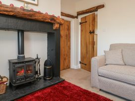 Solport View Cottage - Lake District - 1054514 - thumbnail photo 8