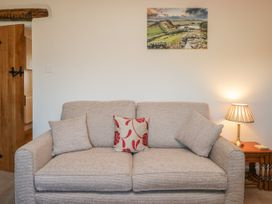 Solport View Cottage - Lake District - 1054514 - thumbnail photo 9