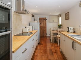 Solport View Cottage - Lake District - 1054514 - thumbnail photo 10
