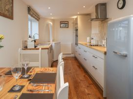Solport View Cottage - Lake District - 1054514 - thumbnail photo 12