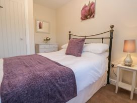 Solport View Cottage - Lake District - 1054514 - thumbnail photo 18