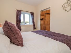 Solport View Cottage - Lake District - 1054514 - thumbnail photo 19