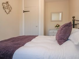 Solport View Cottage - Lake District - 1054514 - thumbnail photo 20