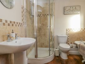 Solport View Cottage - Lake District - 1054514 - thumbnail photo 21
