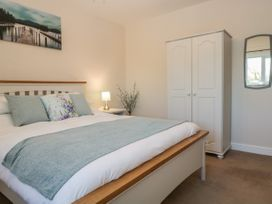 Solport View Cottage - Lake District - 1054514 - thumbnail photo 17