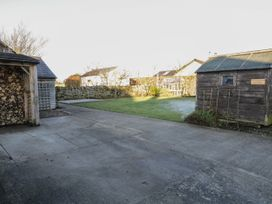 Solport View Cottage - Lake District - 1054514 - thumbnail photo 23