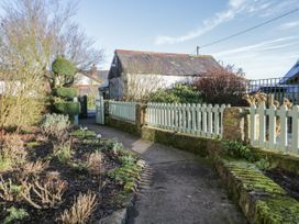 Solport View Cottage - Lake District - 1054514 - thumbnail photo 27