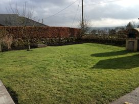 Solport View Cottage - Lake District - 1054514 - thumbnail photo 29