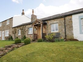Solport View Cottage - Lake District - 1054514 - thumbnail photo 1