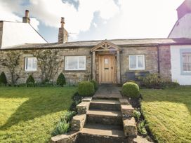 Solport View Cottage - Lake District - 1054514 - thumbnail photo 2