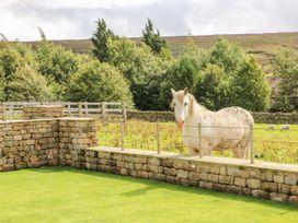 Dean Barn - Yorkshire Dales - 1054523 - thumbnail photo 19