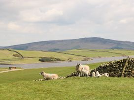 Dean Barn - Yorkshire Dales - 1054523 - thumbnail photo 21