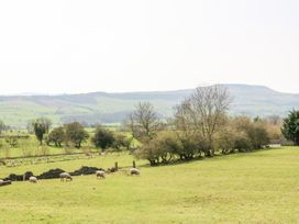 Pennycress Cottage - Yorkshire Dales - 1054524 - thumbnail photo 19