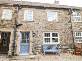 Pennycress Cottage - Yorkshire Dales - 1054524 - thumbnail photo 2