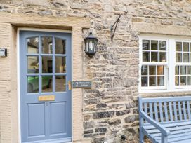 Pennycress Cottage - Yorkshire Dales - 1054524 - thumbnail photo 3