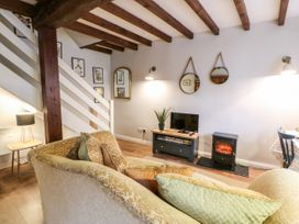 Pennycress Cottage - Yorkshire Dales - 1054524 - thumbnail photo 4