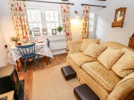 Pennycress Cottage - Yorkshire Dales - 1054524 - thumbnail photo 6
