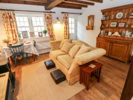 Pennycress Cottage - Yorkshire Dales - 1054524 - thumbnail photo 7