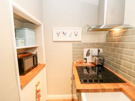 Pennycress Cottage - Yorkshire Dales - 1054524 - thumbnail photo 9