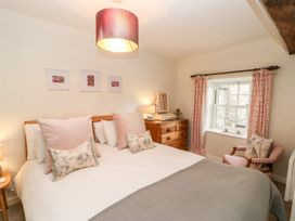 Pennycress Cottage - Yorkshire Dales - 1054524 - thumbnail photo 11