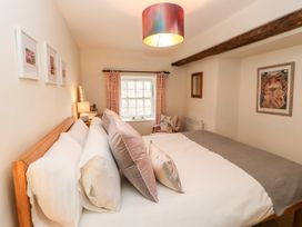 Pennycress Cottage - Yorkshire Dales - 1054524 - thumbnail photo 12
