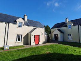 11 An Seanachai Holiday Homes - South Ireland - 1054526 - thumbnail photo 1