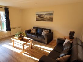 11 An Seanachai Holiday Homes - South Ireland - 1054526 - thumbnail photo 2