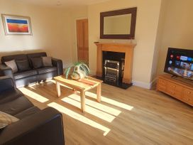 11 An Seanachai Holiday Homes - South Ireland - 1054526 - thumbnail photo 3