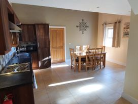 11 An Seanachai Holiday Homes - South Ireland - 1054526 - thumbnail photo 6