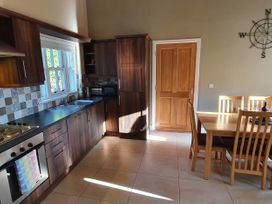 11 An Seanachai Holiday Homes - South Ireland - 1054526 - thumbnail photo 7
