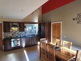 11 An Seanachai Holiday Homes - South Ireland - 1054526 - thumbnail photo 8