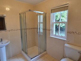 11 An Seanachai Holiday Homes - South Ireland - 1054526 - thumbnail photo 15