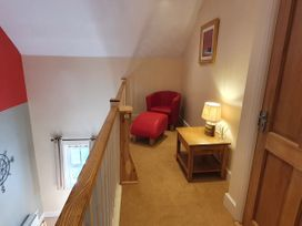 11 An Seanachai Holiday Homes - South Ireland - 1054526 - thumbnail photo 18