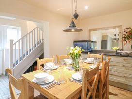 Netherton Cottage - Devon - 1054546 - thumbnail photo 4