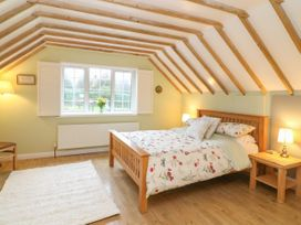 Netherton Cottage - Devon - 1054546 - thumbnail photo 7