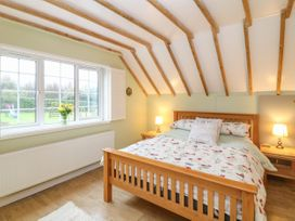 Netherton Cottage - Devon - 1054546 - thumbnail photo 8